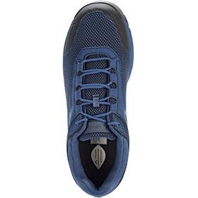 VAUDE M's TVL Comrus STX Shoes fjord blue